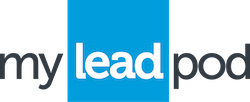 MyLeadPod Blog